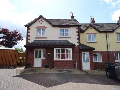 Property image of home to buy in Jocks Hill, Brampton